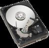 computer component image