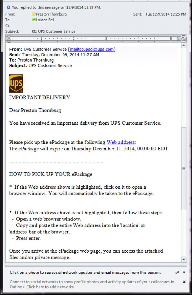 ups-scam-email