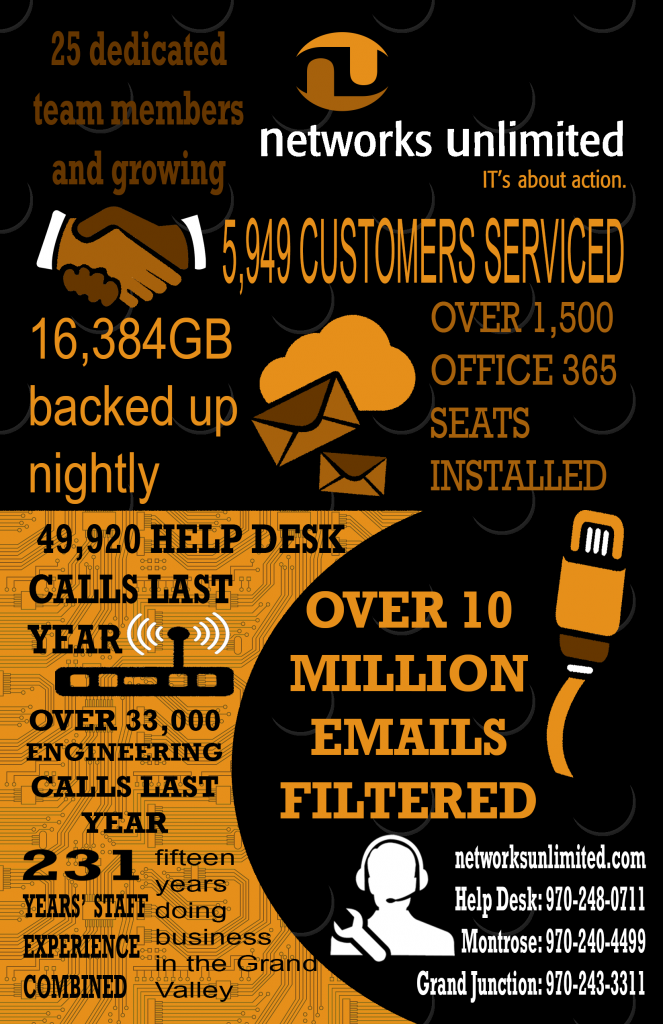 infographic-stats