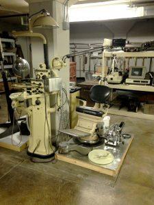 img_3636-dentist-chair