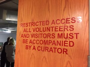 img_4412-restrictedaccess