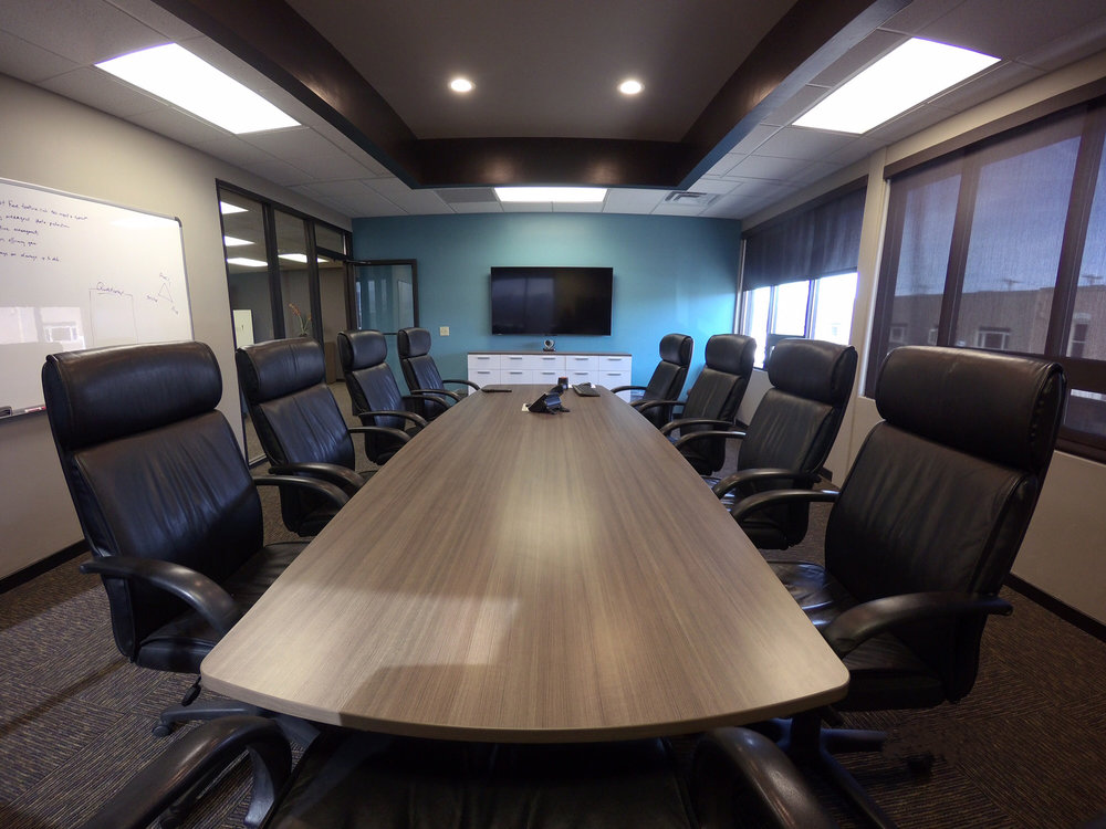 Conference Room Rental Information And Rates. Dining Room Armoire. How Much Does A Room Addition Cost. Home Decorators Collection Bathroom Vanity. Philadelphia Room. Decorative Well Pump Covers. Decorative Desk Chair. Black Velvet Dining Room Chairs. Beach Decor Bathroom