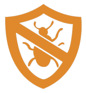 no-anti-virus-image