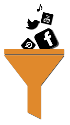 web-content-filtering-funnel