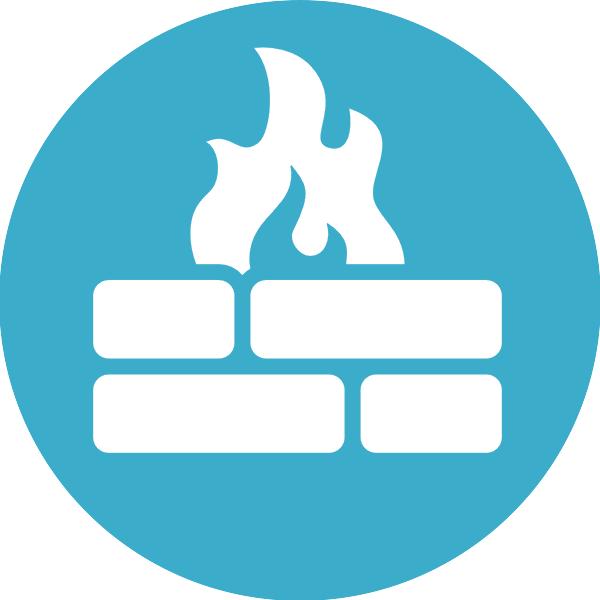 firewall-image