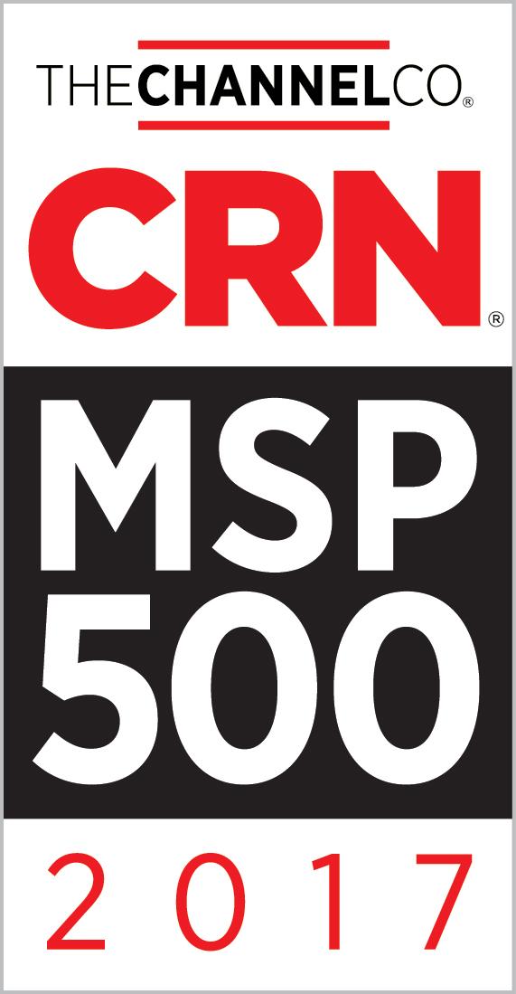 msp_500_award_2017_logo