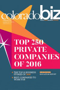 Top-250-Private-Companies-2016