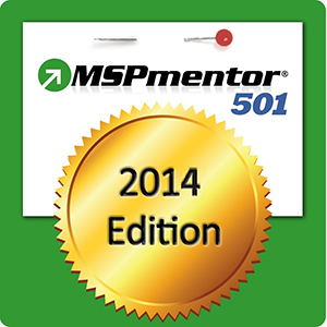 MSPMentor-501-2014