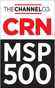 CRN-MSP-500-2017