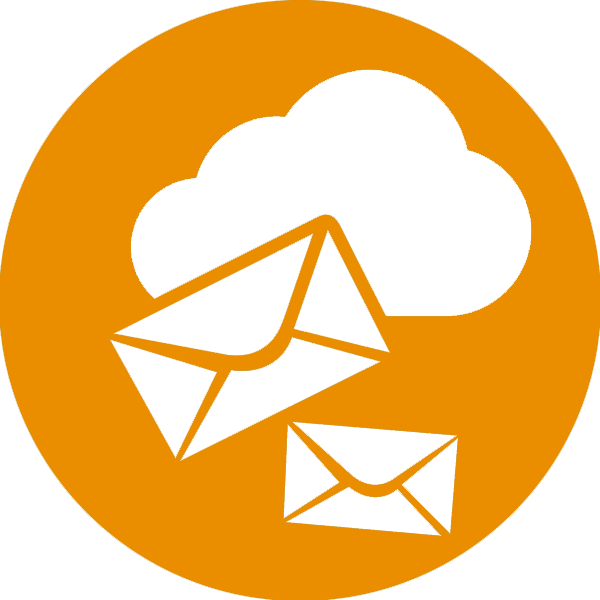 email-hosted-exchange-image