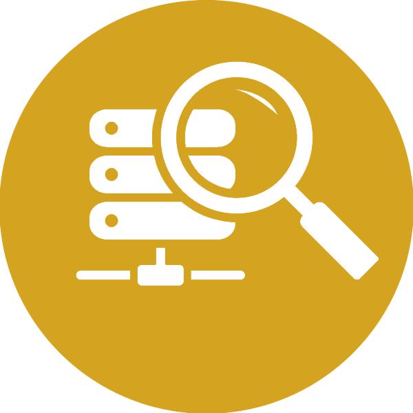 server-desktop-monitoring