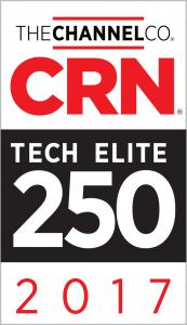 CRN-Tech-Elite-2017