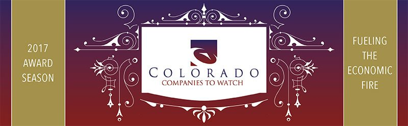 colorado companies to watch header