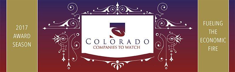 colorado companies to watch header
