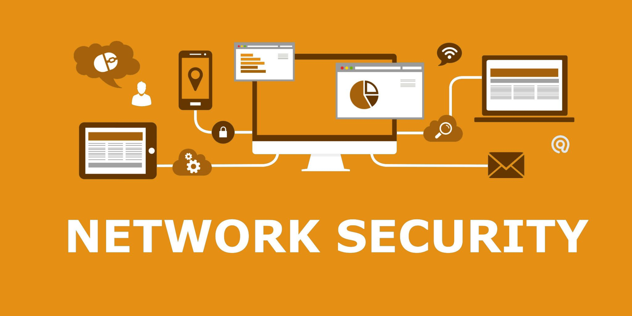 network security