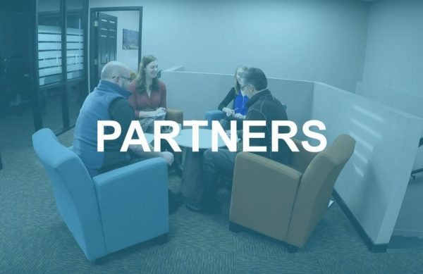 partners image