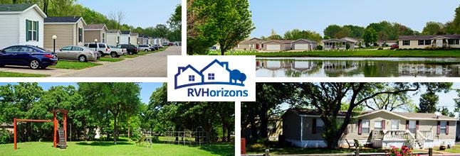 rvh portfolio image