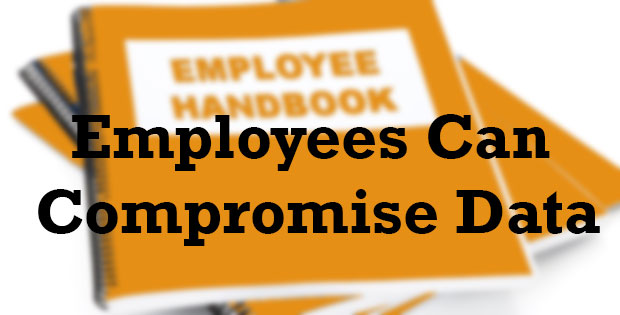 employees-compromise-security