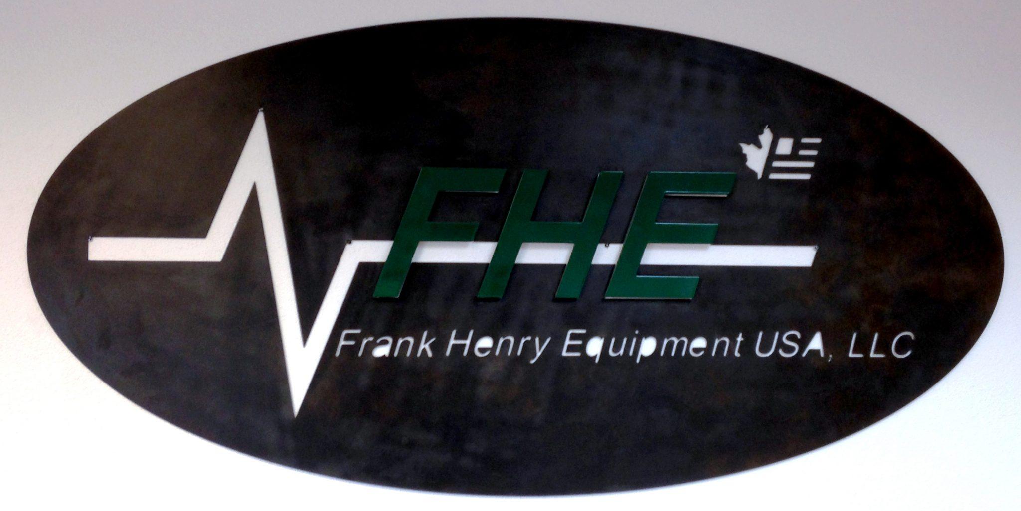 FHE-Logo