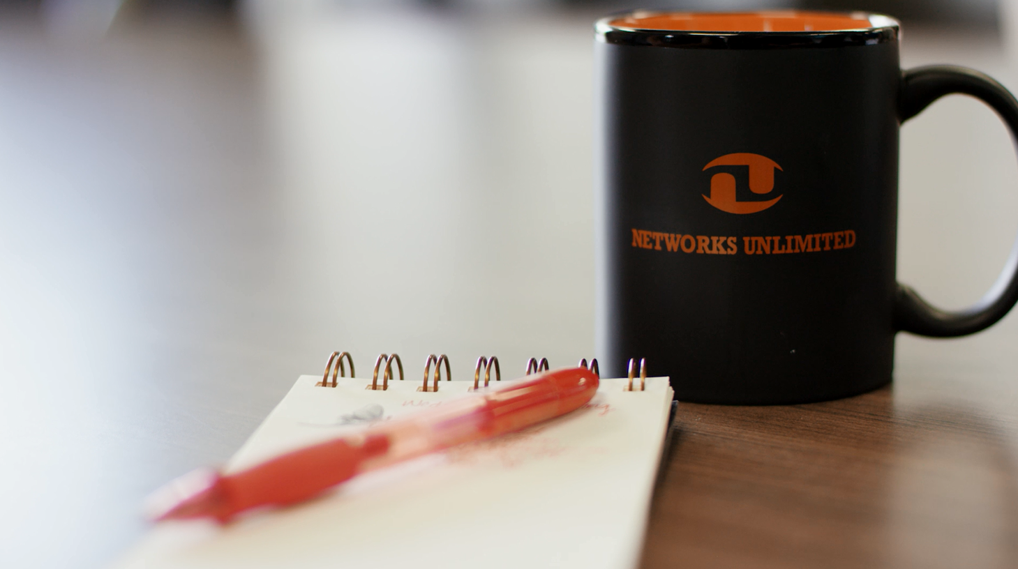 nu-coffee-cup