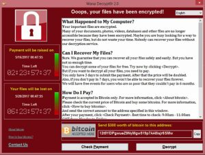 Wannacry-screenshot