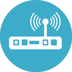 WirelessInternet