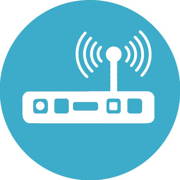 wireless-networking