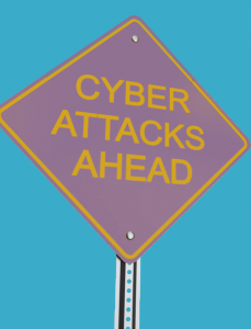 cyber-attack-ahead
