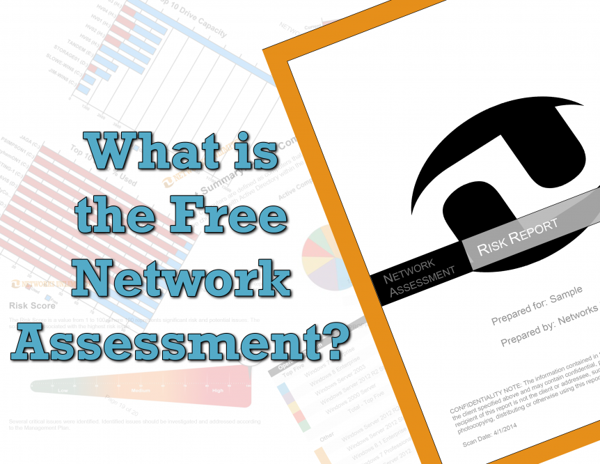 free-network-assessment-image
