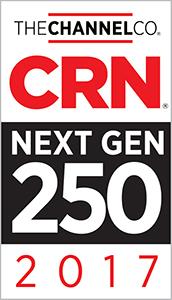 nextgen2017-logo