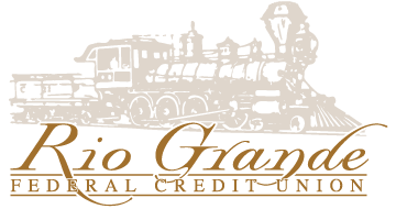 rio grande federal credit union