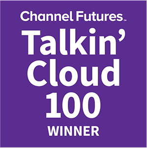 talkincloud2017-logo