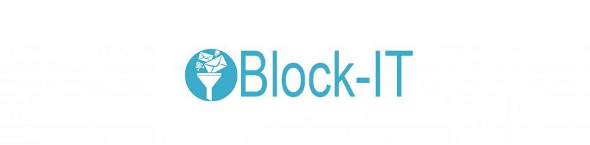 block-IT