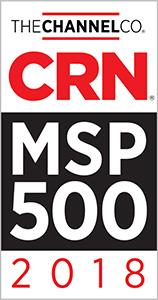crnmsp500_18_logo