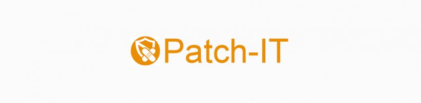 patch-IT
