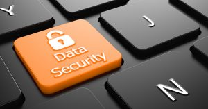 data-security-image