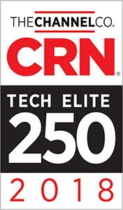 crn_tech_elite_250_2018_logo