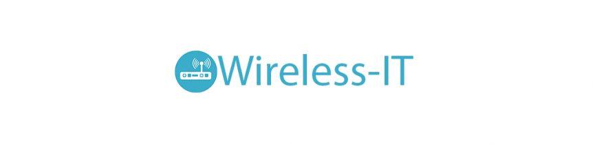 Wireless-IT-service