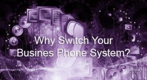 Business-Phone-System