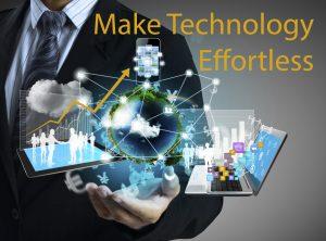 effortless-technology