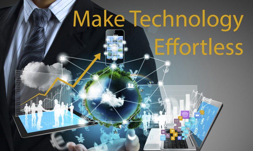 effortless-technology-header