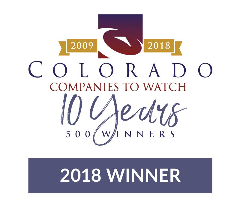 CCTW_Winner-logo-2018