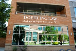 Doehling-Law-Building