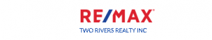 Re/Max-TwoRiversRealty