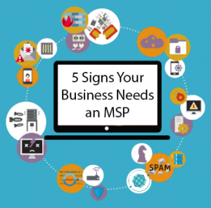 Signs-You-Need-a-MSP