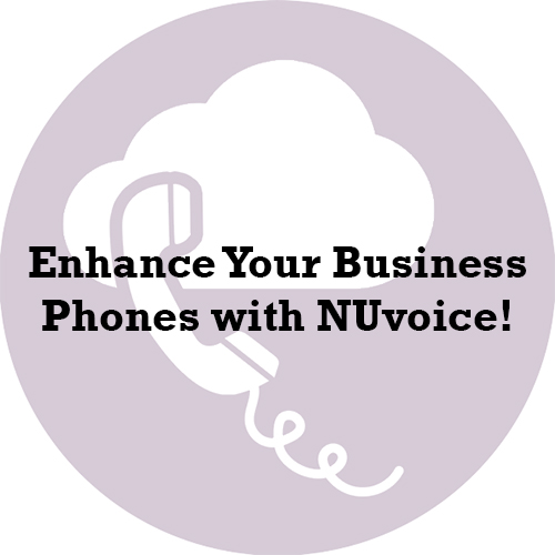 Enhance Your Business Phones