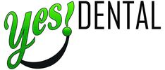 Yes Dental Logo
