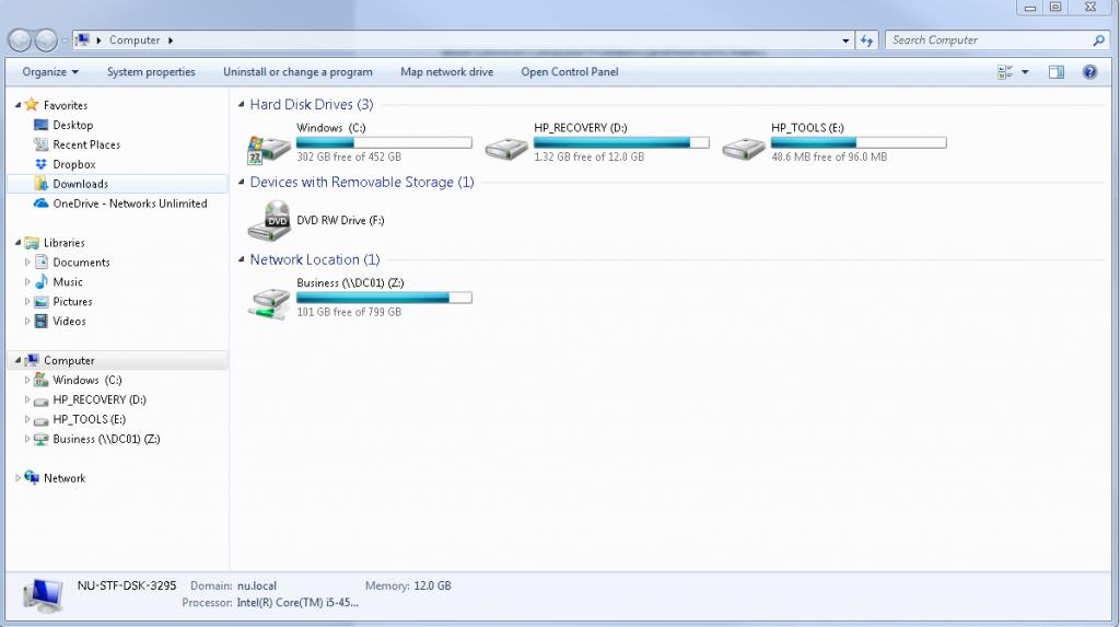 computer-folder-image