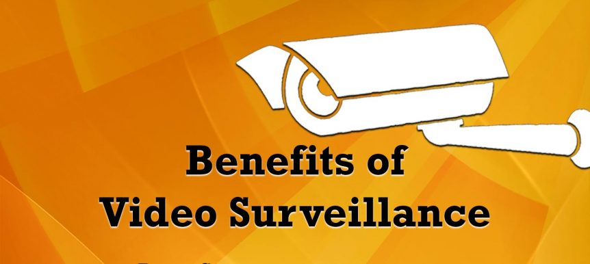 video-surveillance-benefits