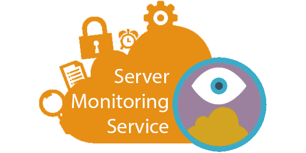 simplify server health with monitoring